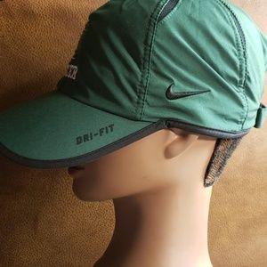 Nike Soccer Hat